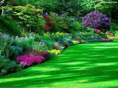 images of beautiful gardens the most cost effective 10 diy back garden projects that any