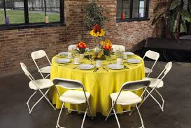 chair rentals ta weinhardt party rentals catalog chairs