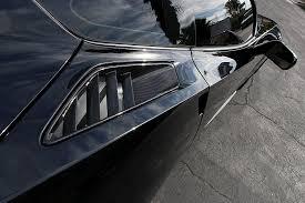 carbon fiber corvette parts 2014 2015 2015 c7 corvette stingray exterior parts