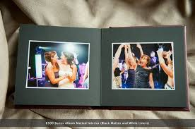 traditional wedding albums 18 best wedding albums images on wedding album