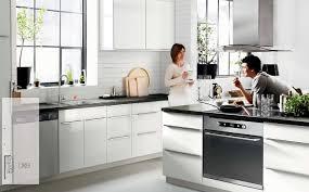 catalogue cuisines ikea catalogue cuisines ikea excellent concevoir cuisine cuisine en l