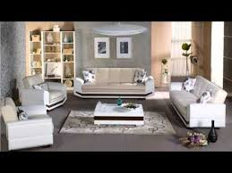 istikbal wiki dizayn maxi living room set by istikbal furniture luxury living