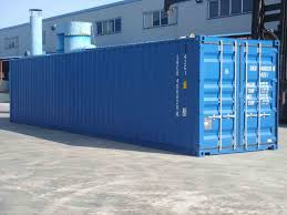 cheap shipping containers shipping container prices