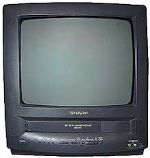 Under The Cabinet Tv Dvd Combo by Combo Television Unit Wikipedia