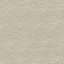 Kravet Upholstery Fabrics Kravet Couture 32635 16 Shagreen Envy Platinum Decor Upholstery