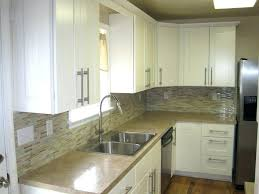 average cost to replace kitchen cabinets average cost to replace kitchen cabinets and countertops sasayuki com