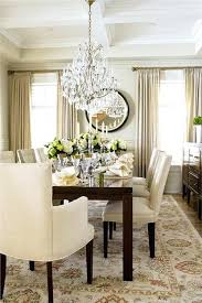 transitional dining room sets transitional dining room best transitional dining rooms ideas on