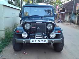 cool modded cars modded cars in kerala page 29 team bhp