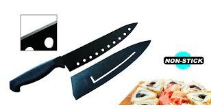 best sushi knife the best reviews for your choice best sushi knife