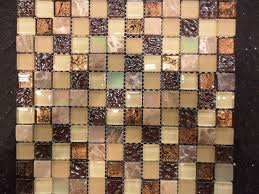 Kitchen Tiles Backsplash Tiles Backsplash Small Kitchen Tiles For Backsplash File Cabinet