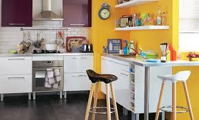 am駭ager une toute cuisine amenager une toute cuisine home design ideas 360