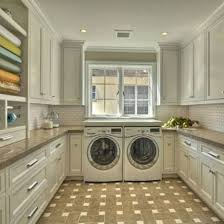 Rustic Laundry Room Decor by Wall Storage Cabinets Laundry Room Best Cabinet Decoration