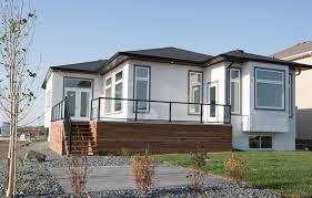 home builder kdr homes