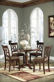 Dining Room Furniture Brands Furniture Ashley Rectangular Dining Table Affordable Dining Room