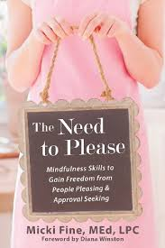 Seeking Kindle The Need To Mindfulness Skills To Gain Freedom From