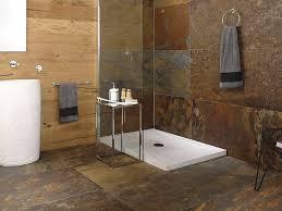 piatto doccia pietra piatto doccia rettangolare in pietra naturale samui l antic