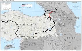 ankara on world map travelling matt latvia and turkey pt 7 ankara