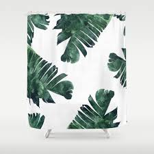 Curtain Graphic Design Shower Curtains Society6