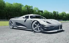 koenigsegg one 1 doors cars 2014 koenigsegg one 1 deleted racedepartment