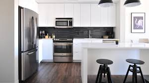 Splashback Ideas For Kitchens Kitchen Splashbacks Ideas And Tips Airtasker Blog