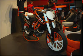 2005 ktm 125 sx u2014 ktm 250 sx motocrossers u2014 test ride u2014 review