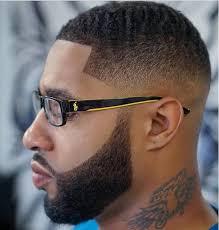 coupe cheveux homme noir 22 coupes de cheveux pour homme noir et métis coiffure homme