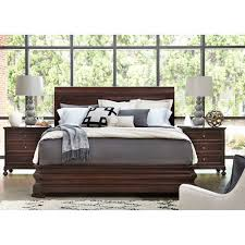 Metal Sleigh Bed Sleigh Beds On Sale Bellacor