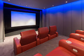 the roxy 2 0 theater by theo kalomirakis knoll home theater