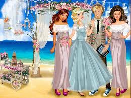 free wedding dress up games free online flash wedding dress up