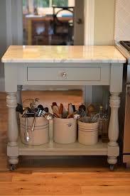 kitchen island movable imposing decoration movable kitchen islands best 25 moveable