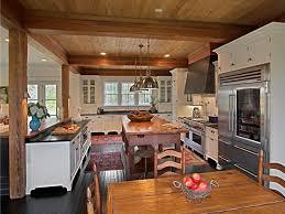 kitchen design works kitchen 101 how to design a kitchen layout