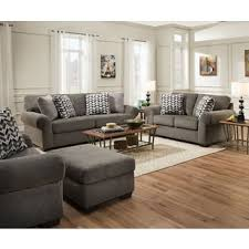 Simmons Upholstery Canada Simmons Upholstery Ventura Ocean Sofa Free Shipping Today