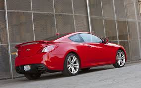 2010 hyundai genesis coupe 3 8 review hyundai genesis coupe related images start 150 weili automotive