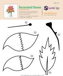 3doodler stencils glasses google search 10 best 3d pen images on pinterest 3d drawings 3doodler and