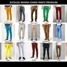 Celana Zara oltd celana chino on marketsurabaya jual celana chino