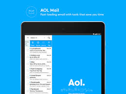 Aol Help Desk Number by Aol News Mail U0026 Video Android Apps On Google Play