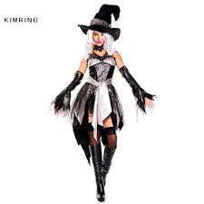 online get cheap witch costume aliexpress com