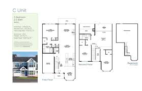 auto body shop floor plans country pointe huntington