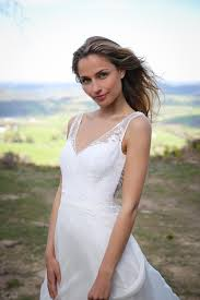 cr ateur robe de mari e créatrice robes de mariées wedding