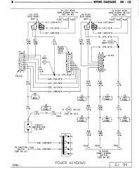 cherokee wiring diagram saleexpert me