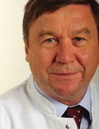 Dr Weber Bad Wildbad Mitarbeiterzeitung Der Sana Kliniken Lübeck Und Der Sana Kliniken