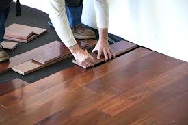 Hardwood Floor Installation Atlanta How Much Does It Cost To Install Hardwood Floors Per Square Foot