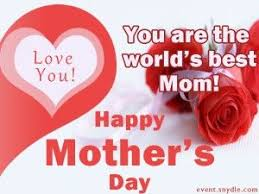 to the best mom happy mother s day card birthday mothers day pictures images graphics and comments
