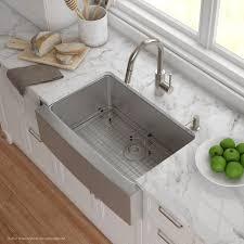 Farm Style Bathroom Vanities Farm Style Sink Commercial Kitchen Sinks Excellent Impressive