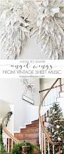 311 best christmas decor ideas images on pinterest holiday