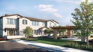 new homes in buena park ca homes for sale new home source