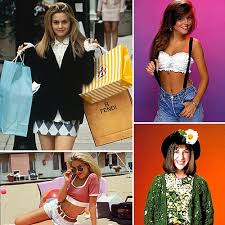 41 best all about 90s images on pinterest diy costumes 1990s