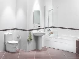 floor tile ideas for small bathrooms awesome 12x24 tile in a small bathroom pics casadebormela