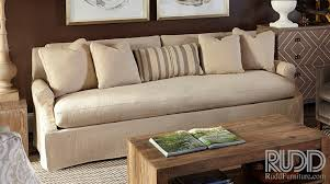 Cheap Sofas In Bristol Rudd In Stock Pictures