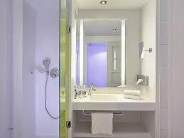 chambre d hote rouen centre chambre beautiful chambre d hote rouen centre hd wallpaper